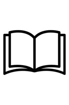 Shellac Publishing